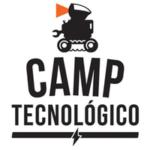 camp_tecnologico-150x150