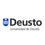 deusto_canvas_200-150x150